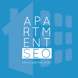 Apartment SEO, LLC