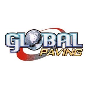 Global Paving LLC