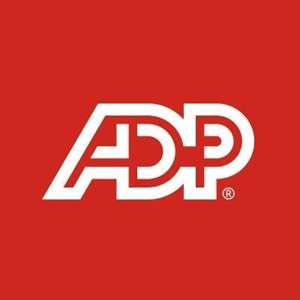 ADP Human Capital Management