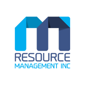 Resource Management, Inc.