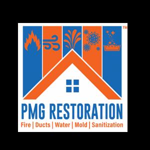 PMG Restoration Corp