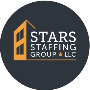 Stars Staffing