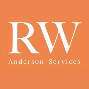 RW Anderson Services