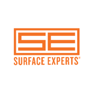 Surface Experts Of Tri-Cities