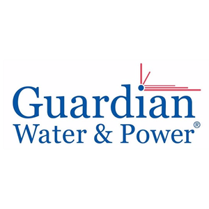 Guardian Water & Power, Inc