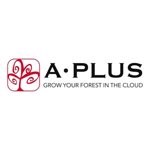 A Plus Tree, Inc