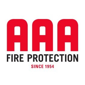 AAA Fire Protection Inc