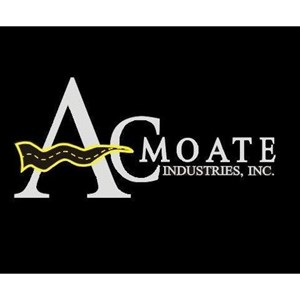 AC Moate Industries