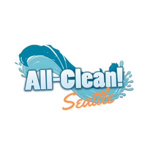 All-Clean! Seattle