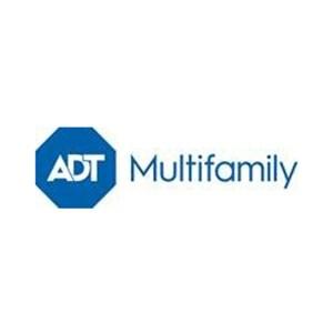 ADT Smart Apartments