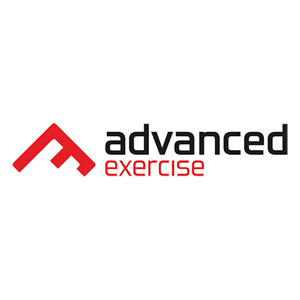 Advanced Exercise