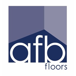 AFB Floors