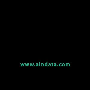 Photo of ALN Apartment Data