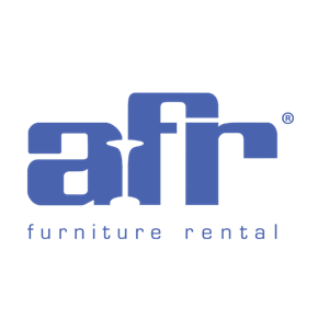 AFR Furniture Rental