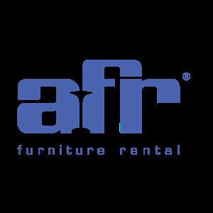 Photo of AFR Furniture Rental