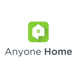 Anyone Home Inc.