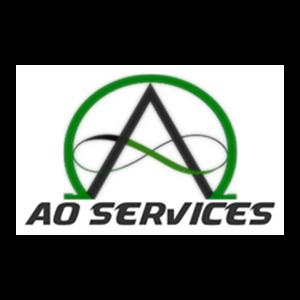 AO Services LLC