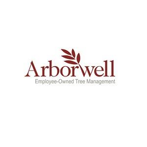 Arborwell