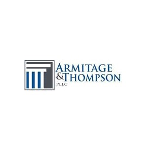 Armitage & Thompson, PLLC