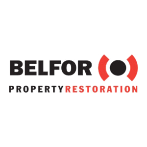 Belfor Restoration