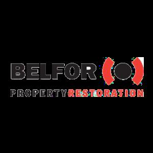 Belfor - Spokane