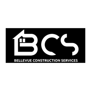 Bellevue Construction Services LLC