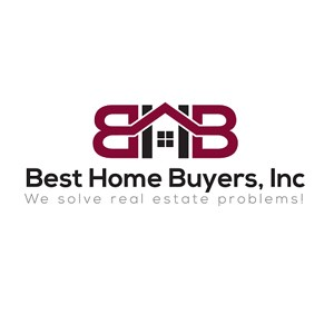 Best Home Buyers, Inc