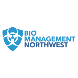 Bio Management NW Inc