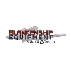 Blankenship Equipment Repair