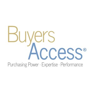 Buyers Access