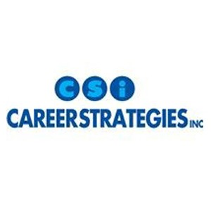Career Strategies, Inc.