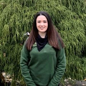 Photo of Catrina Coluccio-Cook