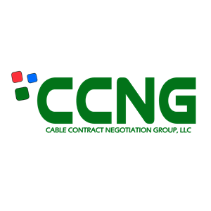 Cable Contract Negotiation Group, LLC