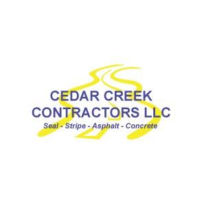 Cedar Creek Contractors