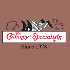 The Chimney Specialists, Inc.