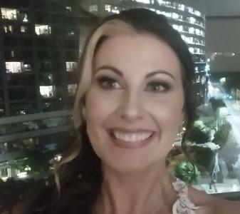 Christina Koski