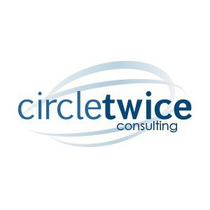CircleTwice IT Consulting