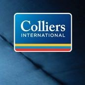 Colliers International WA, LLC