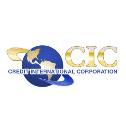 Credit International