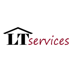 LT Services