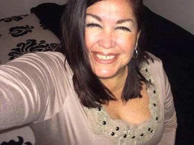 Deborah Mancha