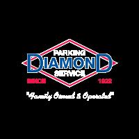 Photo of Diamond Parking