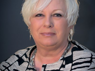 Phyllis Driver-Machado