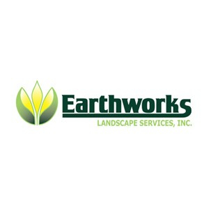 Earthworks Landscape Services, Inc.