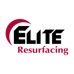 Elite Resurfacing