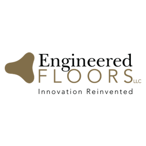 Engineered Floors, LLC