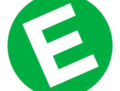 Evermark Signs & Graphics
