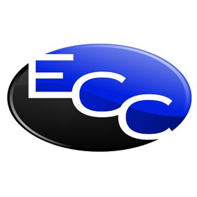 Executive Coatings and Contracting, LLC