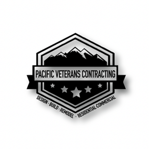 Pacific Veterans Contracting
