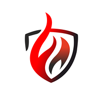 FireSolutions NW LLC